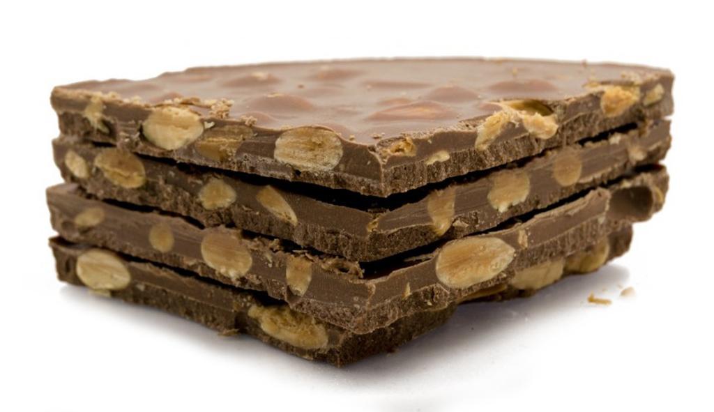tortas chocolate