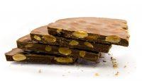 Tortas-de-chocolate-leche-y-almendra-200-grs-HeretatdeSoler2