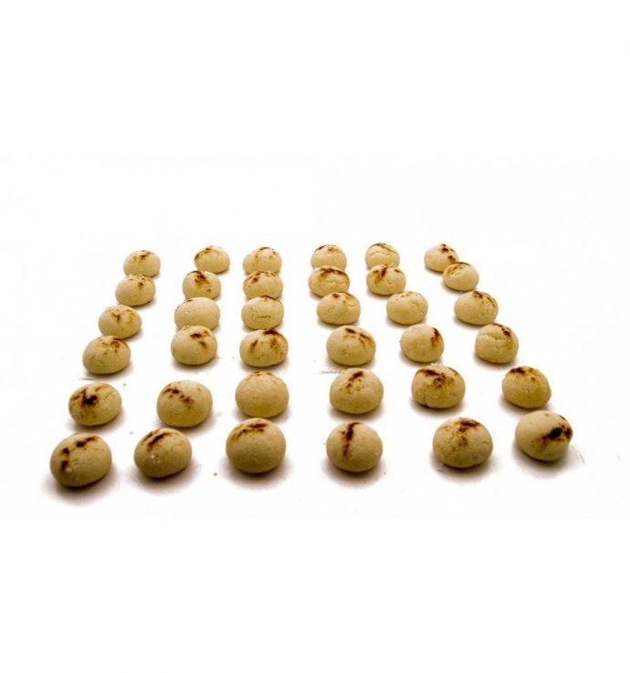 Delicias de Almendra 36 unidades