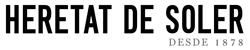 logo-letras_trans-small